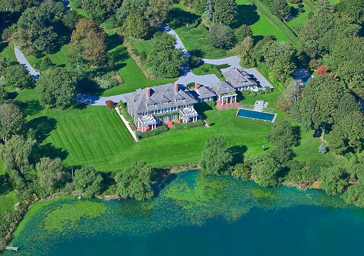 Aerial Aesthetics, aerial photography, New York, Long Island,, East Hampton, Southampton, Westhampton Beach, Montauk, Shelter Island, North Fork, Real Estate,, Residential, house,, Sky view, Architectural Photography, exterior
